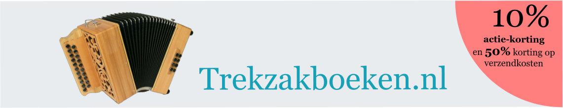 trekzakboeken.nl